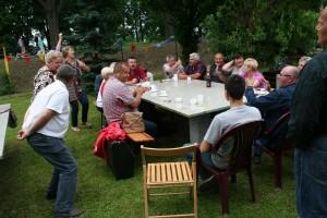 Polnische Gäste 2